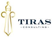 Tiras Consulting – Sofia Bulgaria